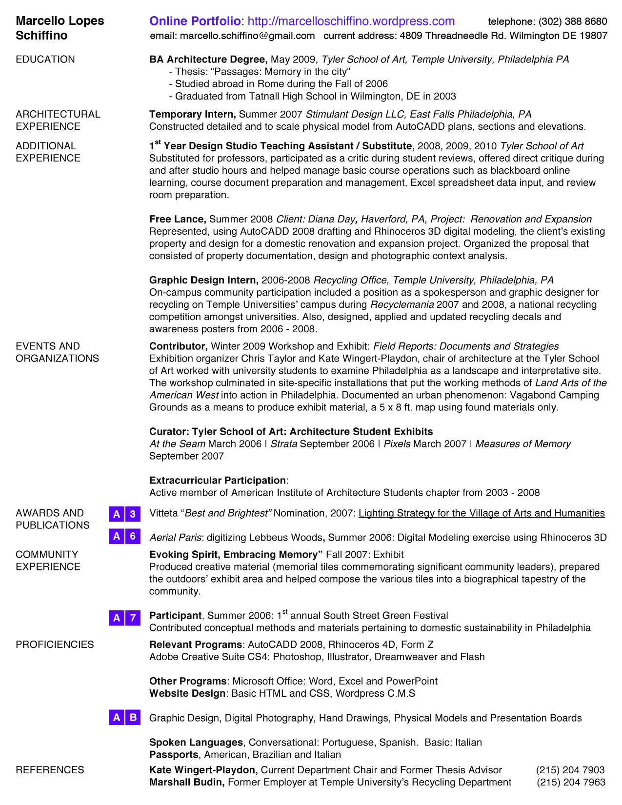 free blank resume form resume advice your resume is a bit like your career ...